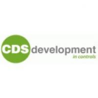 CDS Development BV