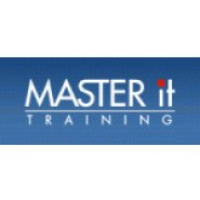 Master it Training