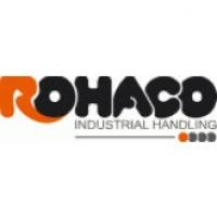 Rohaco Industrial Handling BV