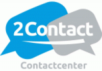 2Contact