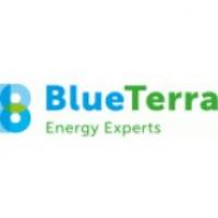 BlueTerra Energy Experts