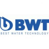 BWT Nederland B.V.