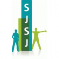Stichting Jeugdzorg St. Joseph