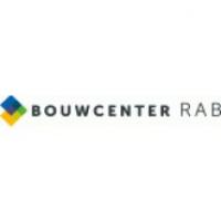 BouwCenter RAB Alkmaar