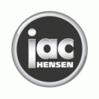 Jac Hensen Mannenmode