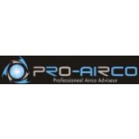 Pro-Airco