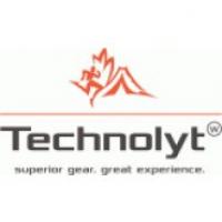 Technolyt B.V.