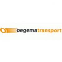 Oegema Transport Dedemsvaart B.V.