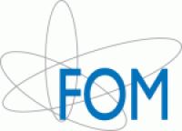 Stichting FOM