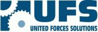 UFS B.V.