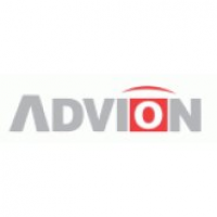 Advion B.V.